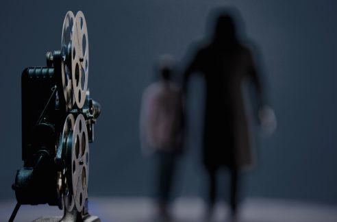Sinister 2 film
