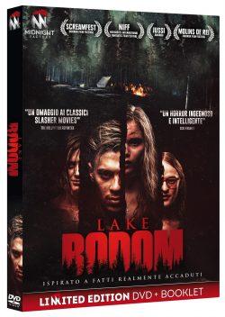 Lake_bodon_dvd